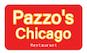 Pazzo's Chicago Restaurant logo