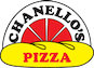 Chanello's Pizza logo