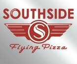 Southside Flying Pizza