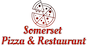 Somerset Pizza & Restaurant logo