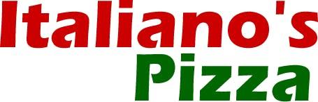 Italiano's Pizza