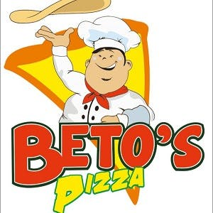 Beto's Pizza