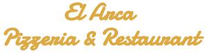 El Arca Pizzeria & Restaurant