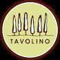 Tavolino logo