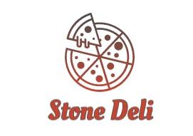 Stone Deli