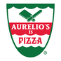 Aurelio's Pizza of Naples logo