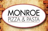 Monroe Pizza & Pasta
