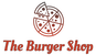 The Burger Shop logo