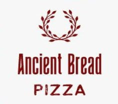 Ancient Bread Pizza