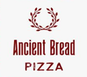Ancient Bread Pizza logo