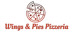 Wings & Pies Pizzeria