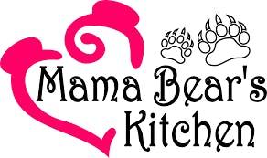 Mama Bear's Kitchen