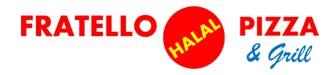 Fratello Halal Pizza & Grill