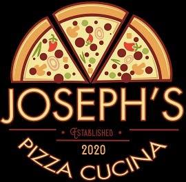 Joseph's Pizza Cucina