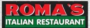 Roma's Italian Restaurant