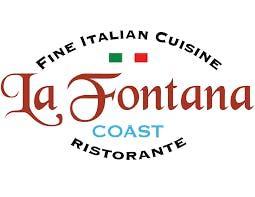 La Fontana Coast - Sea Isle City