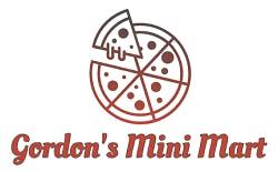 Gordon's Mini Mart