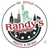 Randy's Pizza