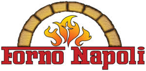 Forno Napoli