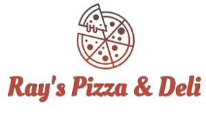 Ray's Pizza & Deli