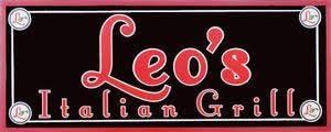 Leo's Italian Grill