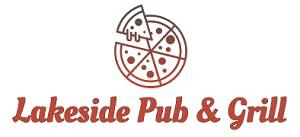 Lakeside Pub & Grill
