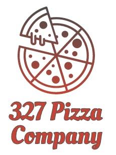 327 Pizza Company