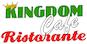 Kingdom Pizza Cafe logo