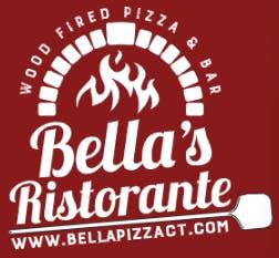 Bella's Ristorante