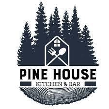 Pine House Kitchen & Bar