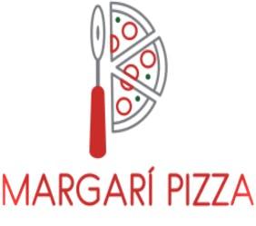 Margari Pizza