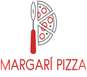 Margari Pizza logo