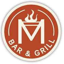 Modelo Bar & Grill