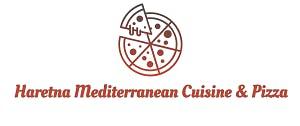 Haretna Mediterranean Cuisine & Pizza