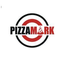Pizza Mark
