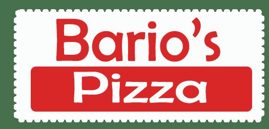 Bario's Pizza