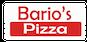 Bario's Pizza logo