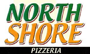 North Shore Pizzeria