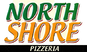 North Shore Pizzeria logo
