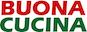 Buona Cucina Italiano logo