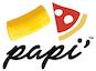 Papi' logo
