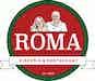 Roma Pizza Italian Restaurant logo