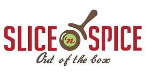 Slice 'n Spice