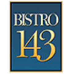 Bistro 143
