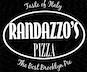 Randazzo's Pizza logo
