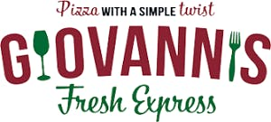 Giovanni's Fresh Express