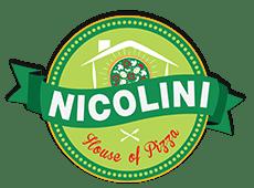 Nicolini House of Pizza