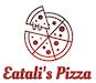 Eatali's Pizza logo
