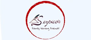 Serpico's Pizza