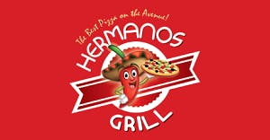 Hermanos Pizza & Grill